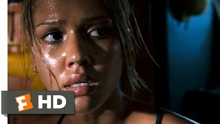 Download Into the Blue (9/11) Movie CLIP - One Down (2005) HD Video