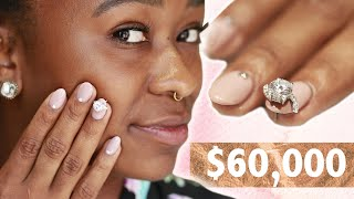 Download I Got A $60,000 Manicure Video
