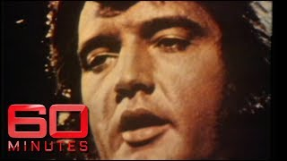 Download Who killed Elvis Presley? A special investigation | 60 Minutes Australia Video