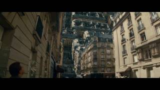 Download Inception - Official Trailer [HD] Video