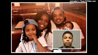 Download News: Unarmed Black Man Is Shot And Killed By Black Amtrack Officer Video