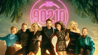 Download BH90210 (FOX) All Trailers and Teasers HD - 90210 Revival Series with original cast Video