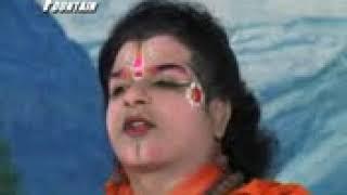 Download माया मश्चिंद्र - Malvani Dashavtar Natak Video