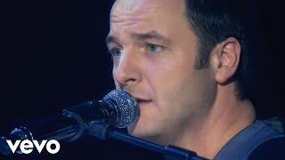 Download Boyzone - Words Video