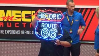 Download Mecum Collector Car Auction - Indy 2019 Day 6 Video