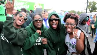 Download O.U.C.H. 2014: Trent University Video