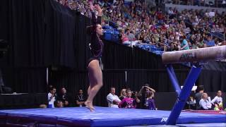 Download 2012 Visa Championships - Women - Day 1 - Full Broadcast Video
