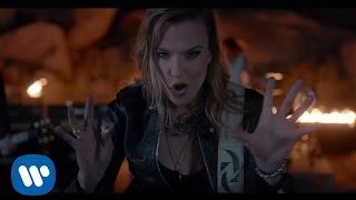 Download Halestorm - ″I Am The Fire″ Video