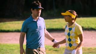 Download I Love You, Man Best Scenes - Sydney Hates Playing Sports With Women Video