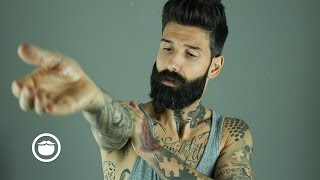 Download How to Make Your Tattoos Pop | Carlos Costa Video
