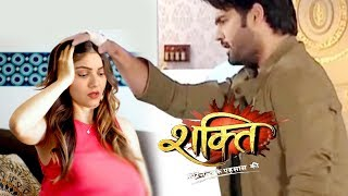 Download Shakti Astitva Ke Ehsaas Ki - 22nd October 2019 | शक्ति | Latest Upcoming Twist | Colors TV Serial Video