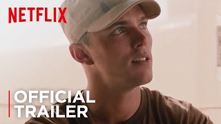 Download Sand Castle | Official Trailer [HD] | Netflix Video
