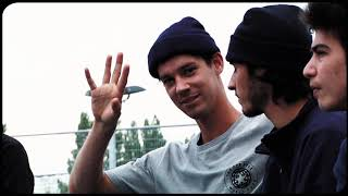 Download A Tribute To Ben Raemers by Richard Quintero Video