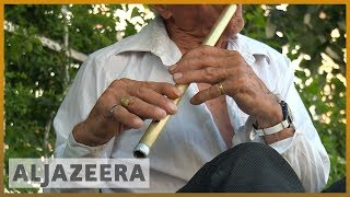 Download Albania's challenge: Rural counties left behind Video