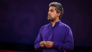 Download Anand Giridharadas: A tale of two Americas. And the mini-mart where they collided Video
