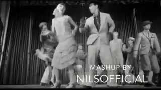 Download ALL ABOUT BETTER WONDERLAND (MASHUP by NilsOfficial) Video