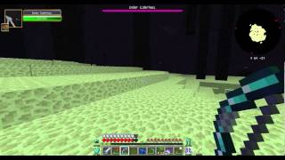 Download Minecraft Hexxit Multiplayer Türkçe - Bölüm 10 SON Video