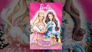 Download Barbie as The Princess and the Pauper Video