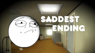 Download Saddest Ending in Stanley Parable. Video