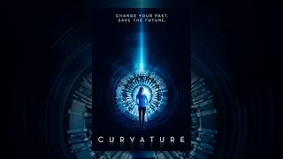 Download Curvature Video