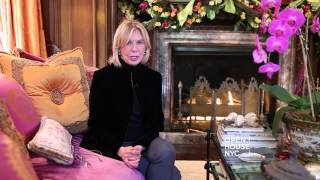 Download OPEN HOUSE NYC 31 MASTERTON Video