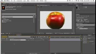 Download Create outlines around objects in Adobe After Effects Video