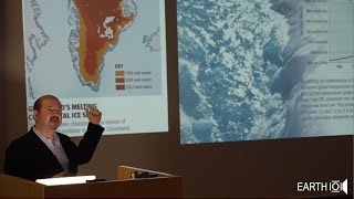 "Download ""Dire Predictions: Understanding Climate Change"" – the Earth101 lecture Video"