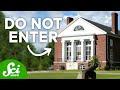Download 7 Super Toxic U.S. Sites Video