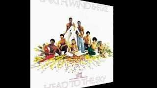Download Earth Wind and Fire - Keep Your Head to the Sky Video