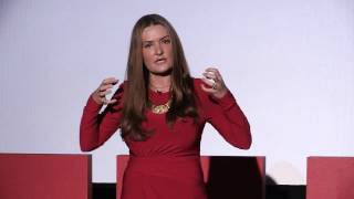 Download Live Your True Life | Ashley Berges | TEDxTurtleCreekWomen Video