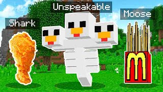 Download EXTREME TRY NOT TO LAUGH - FUNNY MINECRAFT FAILS! Video