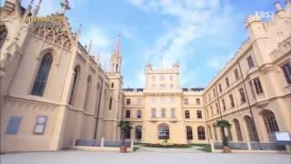 Download 세계테마기행 - 체코문화기행 3부- 와인의 향기에 취하다, 모라비아 #001 Video