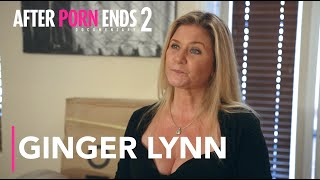 Download GINGER LYNN - Why I went to Federal Prison | After Porn Ends 2 (2017) Documentary Video