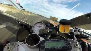 Download Valencia Onboard BMW S1000RR, 2015.12 Video