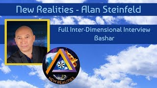 Download Full Inter-dimensional Interview: Bashar and Alan Steinfeld Video