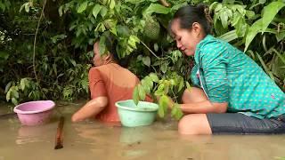 Download INDONESIAKU   LIKUWALANAPO PERJUANGAN WARGA DIKAMPUNG NILAM (09/01/18) 1-3 Video