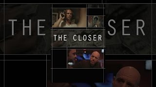 Download The Closer Video