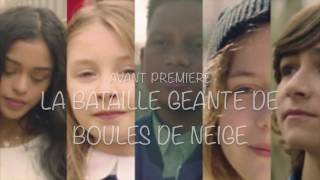 Download Vidéo bonus ! Rencontre avec les Kids United ! Video