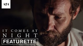 Download It Comes At Night | Fear | Official Featurette | A24 Video