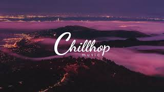 Download Chill Study Beats 4 • jazz & lofi hiphop Mix [2017] Video