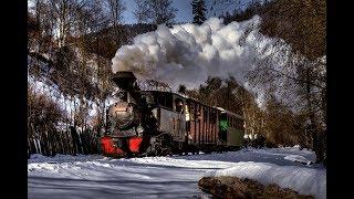 Download Locuri Superbe din Romania || Incredible Romania Video