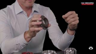 Download Wheel nuts by RedBull Video