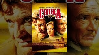 Download Chuka Video