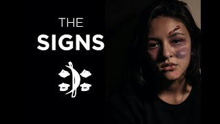 Download The Signs - Depression Short Film Video