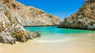 Download Moments in Crete Video
