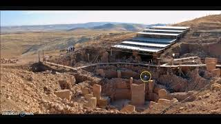Download The Reason Gobekli Tepe Was Buried 8,000 BC Video