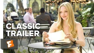 Download Letters To Juliet (2010) Official Trailer - Amanda Seyfried, Gael García Bernal Movie HD Video