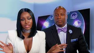 Download Black Girl Magic or Black Girl Tragic? Video