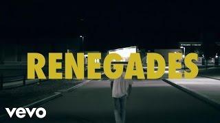Download X Ambassadors - Renegades Video
