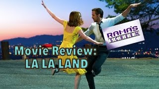 Download My Review of 'LA LA LAND' | Love Love Love This Movie! Video